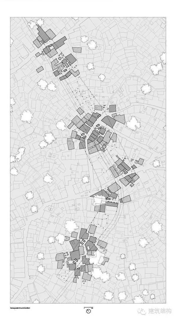 如何把建筑设计方案中的分析图打动甲方、领导、专家?_4