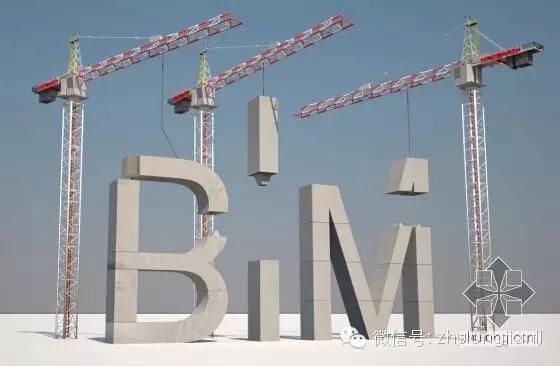 """在校生把""""要不要学BIM""""说成这样,老板看了都想高薪聘请!"""