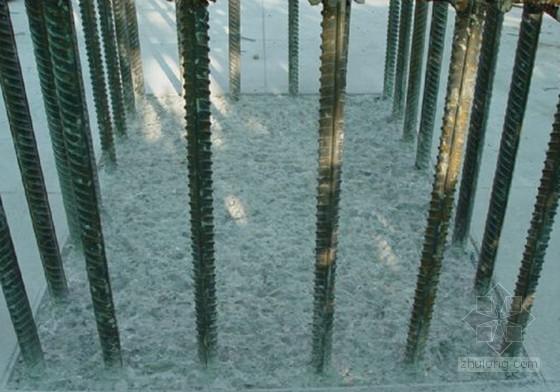 [江苏]框剪结构住宅混凝土施工方案(图文并茂)