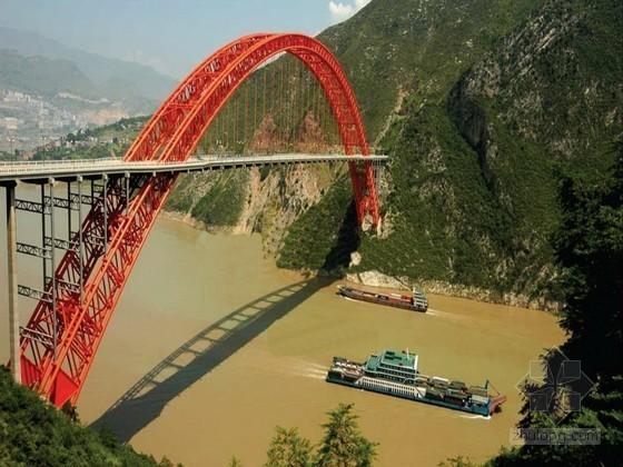 桥梁常见典型病害原因分析及具体防治措施
