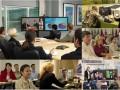 超高压视频会议系统建设技术讲解word