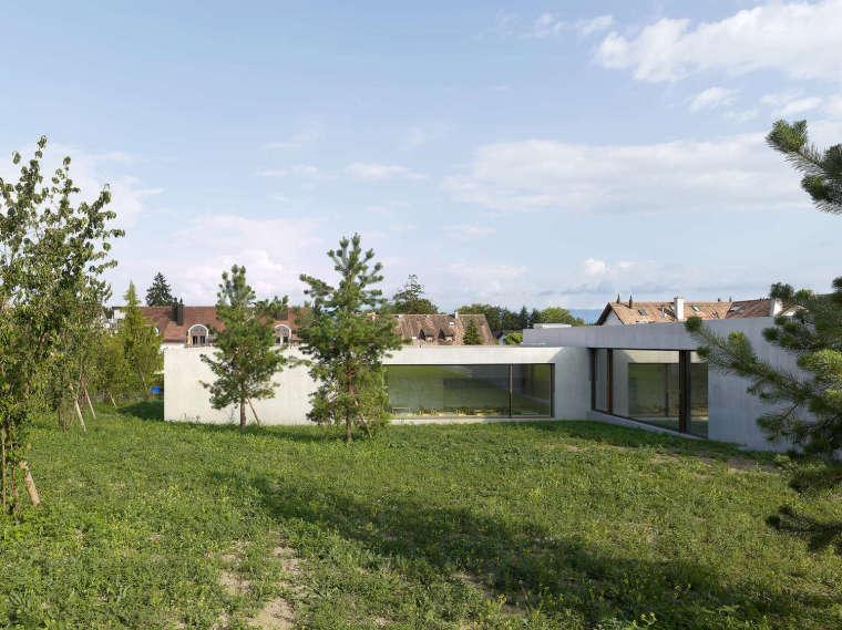 瑞士普朗然幼儿园-1 (1)