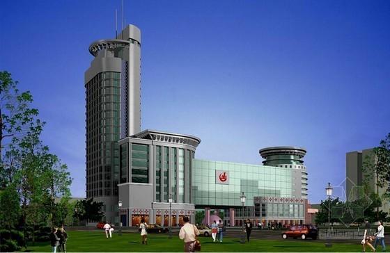[重庆]医院迁建工程安装监理细则(内容详细 图表丰富)