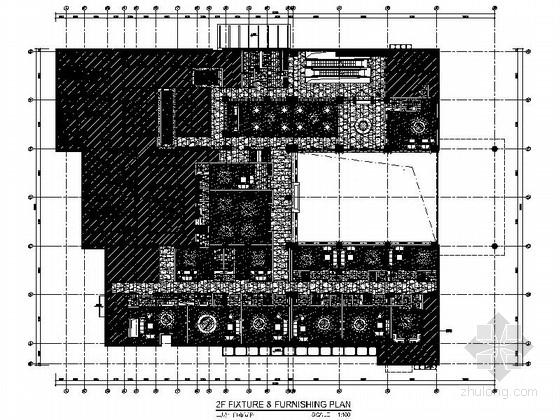 [兰州]会展中心豪华五星级国际假日酒店装修图(含效果图)