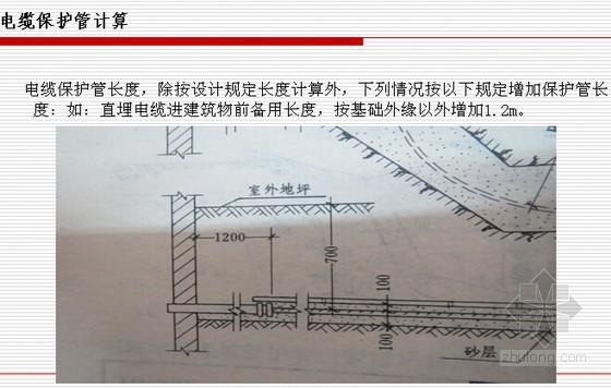 2012版北京房屋修缮工程预算定额应用精讲(电气设备工程)