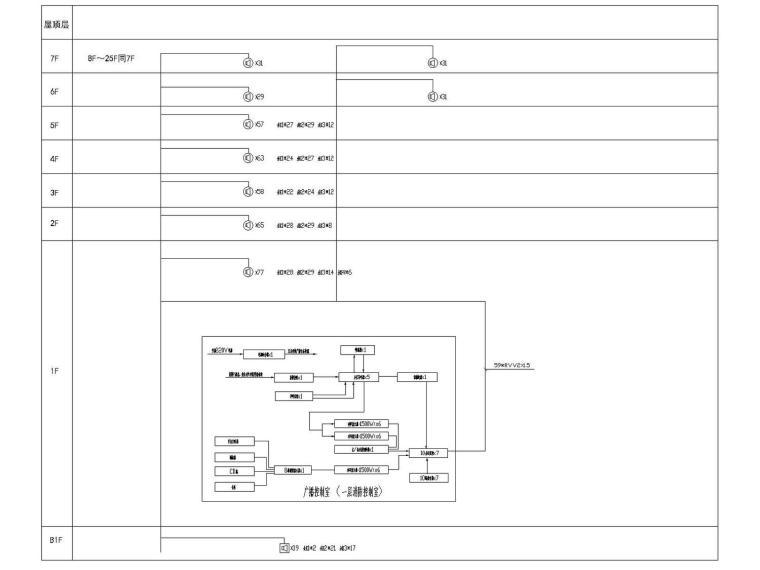 公共广播及背景音乐系统图.jpg