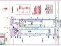 [广东]单层门式双跨轻钢结构厂房施工组织设计(200余页)