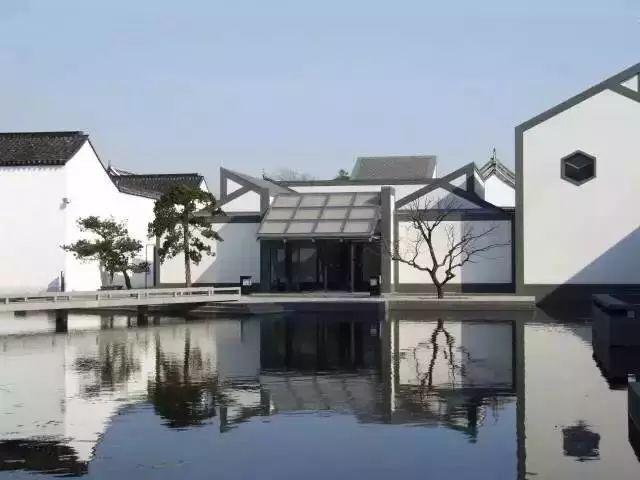 贝聿铭的100年(作品全集)_59
