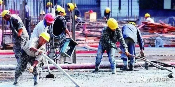 一线工程师揭秘中国工程行业内幕,你怎么看?_1