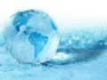 水污染治理5大重点领域评述