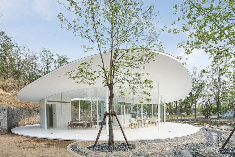 山西保利采区排水泵房设备安装施工组织设计