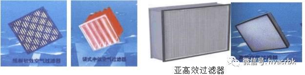 中央空调末端设备分类与应用_19