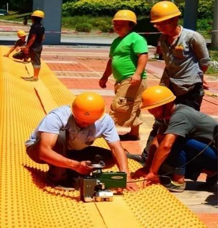 给排水管道非开挖垫衬法再生修复施工新技术_2