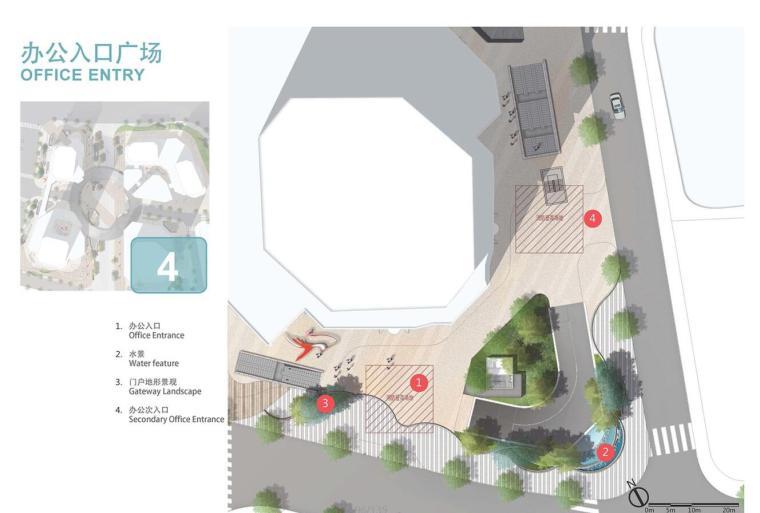 [浙江]宁波某绿地中心景观方案设计JPG(139页)_5