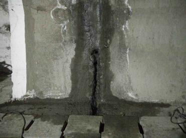 隧道二衬混凝土强度不够、均质性差,是什么原因?怎么防治?