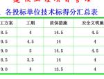 【电子科大】工程项目管理招投标(共64页)