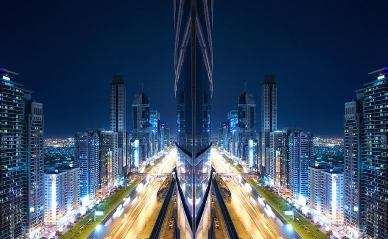 白云万达广场项目地基与基础质量评估报告(共13页)