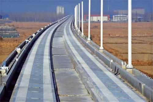 [PPP项目]地铁工程质量创优计划(21页)