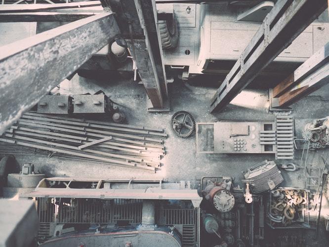 泰安银座城市广场商业物业管理方案(共138页)