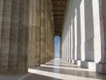造价员工程造价重点:建筑装饰工程预算和报价