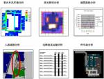 BIM在设计-施工-运维阶段的主要应用