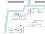 现场施工临时设施规划方案