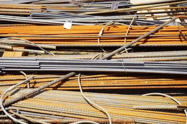 工程各部位钢筋绑扎操作手册,施工难点一扫而光!