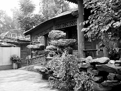 历代主人的情怀与心绪!老北京私家花园-11111111.jpg