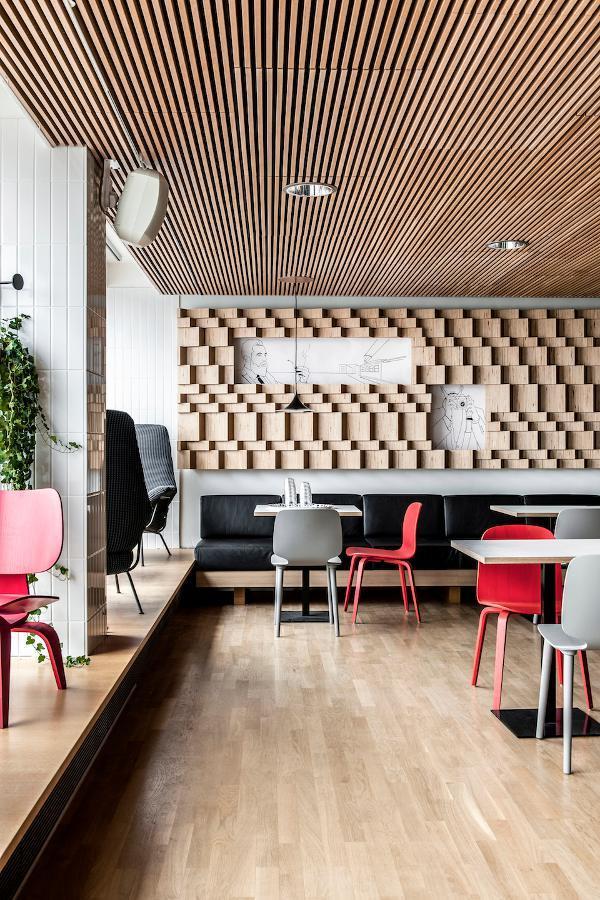 芬兰BlockbyDylan餐厅_7
