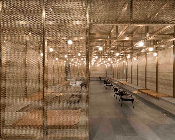 2016INSIDE国际室内设计与建筑大奖入围作品_23