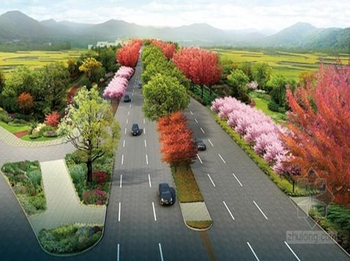 宁夏打造千里旅游景观廊道,投资23.4亿元!
