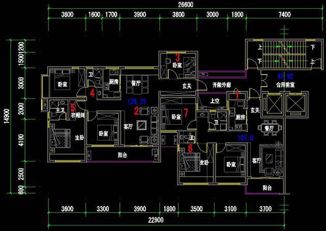 建筑方案可以这样优化_23