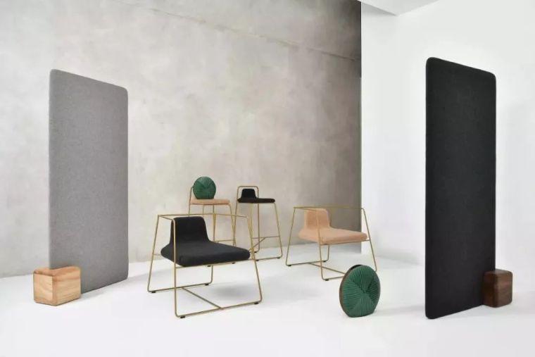 2018新出的值得关注的家具用品设计_12