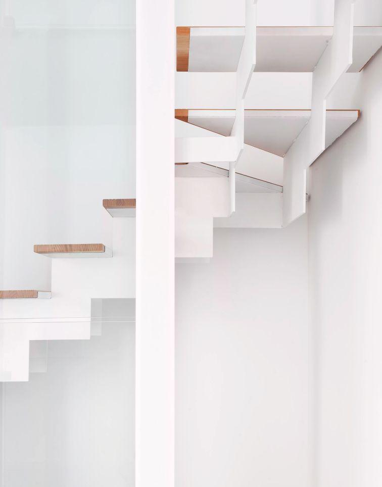 楼梯设计,从材料到尺寸都在这_12