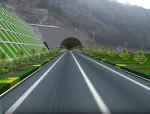 隧道技术管理岗位培训PDF版(共72页)