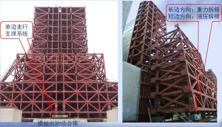 装配式桥梁施工技术培训讲义(60余页)
