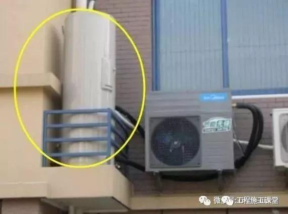 卫生间万万不要装电热水器了,聪明人流行装这种,起码省钱一半!_1