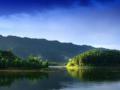 重庆大足龙水湖国际旅游度假区施工组织设计