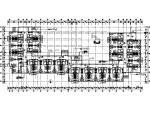 [浙江]全套新中式大酒店设计施工图(含实景图)