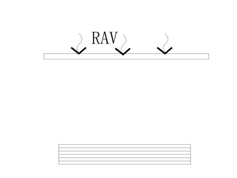 cad电气动态模块_3