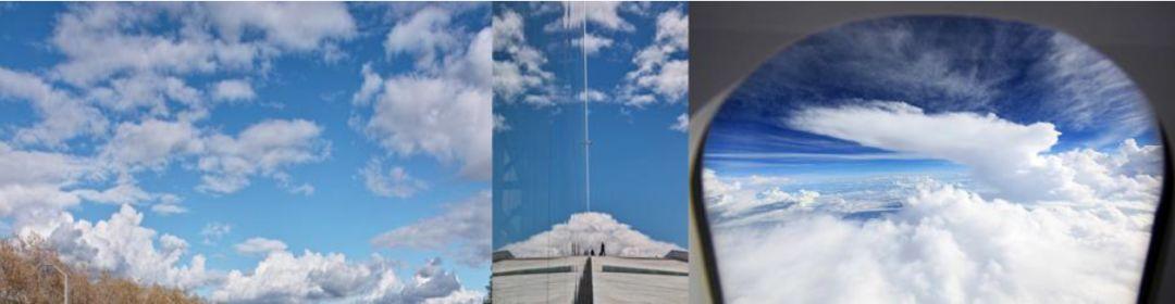 漫谈金属屋面的建筑设计应用(1)——广州新白云国际机场航站楼_23