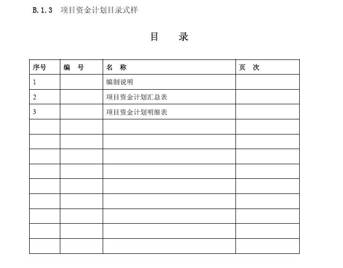 [上海]上海市建设工程造价咨询规范(共190页)_5