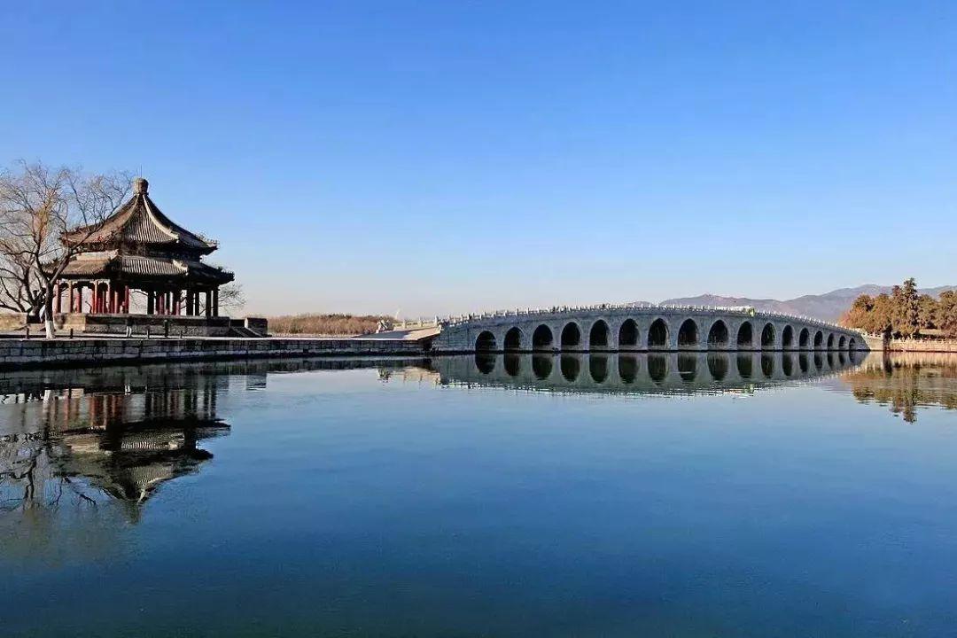 中国建筑四大类别:民居、庙宇、府邸、园林_41