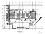某知名国际影城室内设计施工图