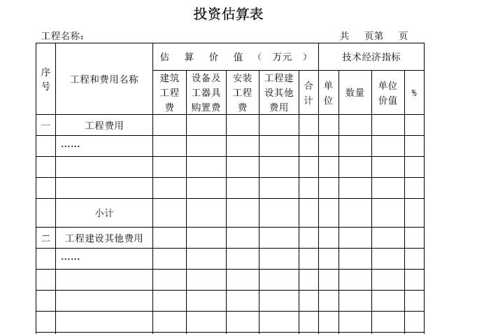 [上海]上海市建设工程造价咨询规范(共190页)_3