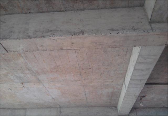 混凝土施工常见质量通病及优秀做法照片_29