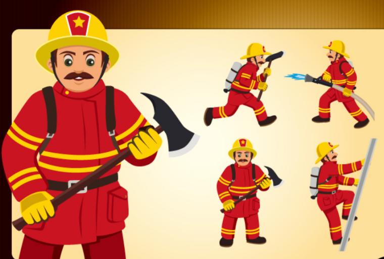 消防设计缺陷百例(设计和施工人员注意啦!细节决定成败!)