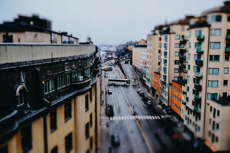 房地产工程造价案例分析及合同管理标准化