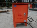 德化县瓷城花园十组沿街A1商住楼工程临时用电专项施工方案