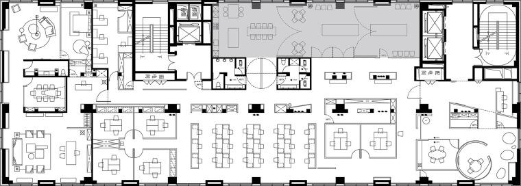 028-moving-as-in-a-dance-china-by-wei-yi-international-design-associates